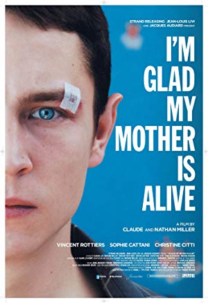 I'm Glad My Mother Is Alive 2009 with English Subtitles 2
