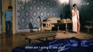 Impudicizia 1991 with English Subtitles 3
