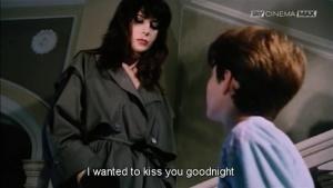 Impudicizia 1991 with English Subtitles 4