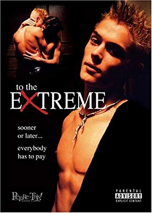 In extremis 2000 with English Subtitles 2