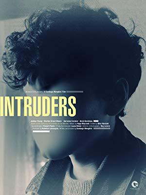 Intruders 2014 2