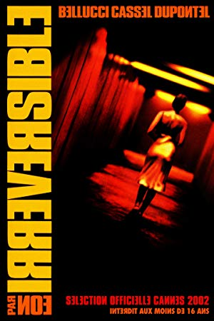 Irreversible 2002 with English Subtitles 2
