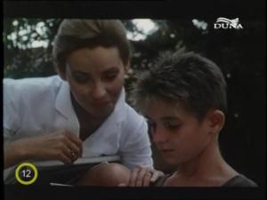 Iskolakerulok 1989 3
