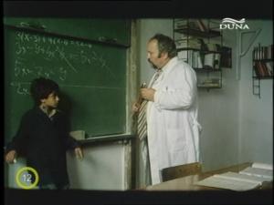 Iskolakerulok 1989 6