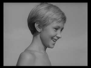 Ivan's childhood 1962 with English Subtitles 3