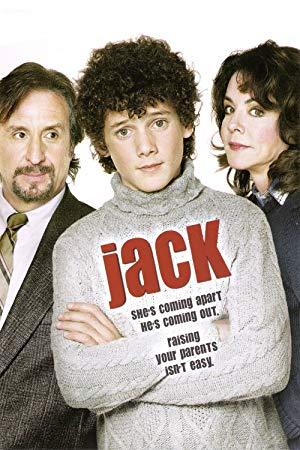 Jack 2004 2