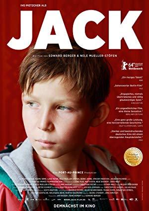 Jack 2014 with English Subtitles 2