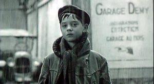 Jacquot de Nantes 1991 with English Subtitles 1