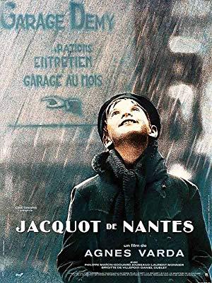 Jacquot de Nantes 1991 with English Subtitles 2