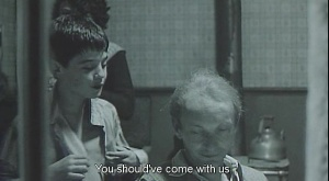 Jacquot de Nantes 1991 with English Subtitles 5