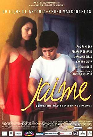 Jaime 1999 with English Subtitles 2