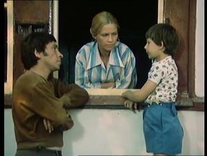 Jak Dostat Tatinka Do Polepsovny 1978 7