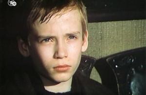 Jan auf der Zille 1986 4