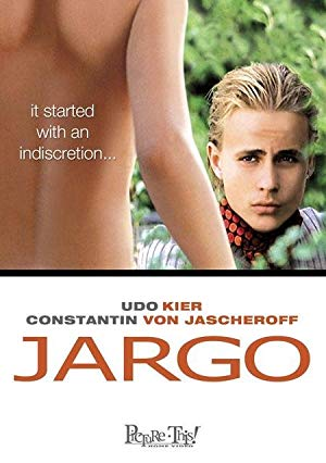Jargo 2004 with English Subtitles 2