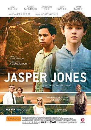 Jasper Jones 2017 2