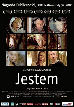 Jestem 2005 with English Subtitles 2