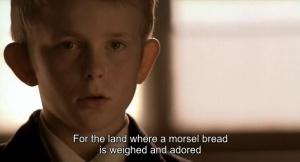 Jestem 2005 with English Subtitles 3