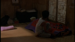 Jibeuro 2002 with English Subtitles 11