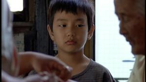 Jibeuro 2002 with English Subtitles 12