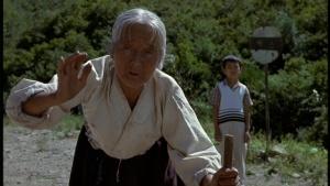 Jibeuro 2002 with English Subtitles 4