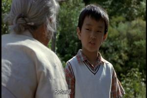 Jibeuro 2002 with English Subtitles 5