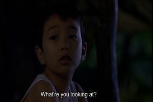 Jibeuro 2002 with English Subtitles 6