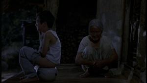 Jibeuro 2002 with English Subtitles 7
