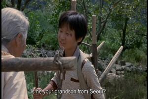Jibeuro 2002 with English Subtitles 8