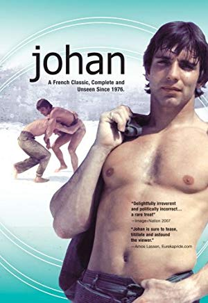 Johan 1976 2