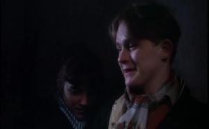 Johnny Larsen 1979 3