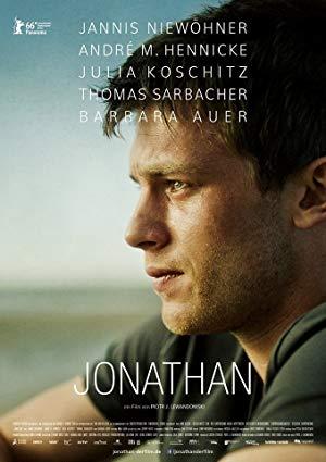 Jonathan 2016 with English Subtitles 2