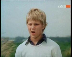 Jonny kommt 1988 3