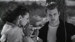 Joshua Tree, 1951: A Portrait of James Dean (2012) 3