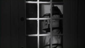 Joshua Tree, 1951: A Portrait of James Dean (2012) 5