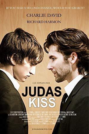 Judas Kiss 2011 2