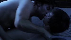 Judas Kiss 2011 5