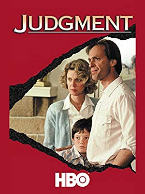 Judgment 1990 2