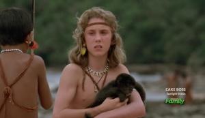 Jungle 2 Jungle 1997 4