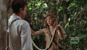 Jungle 2 Jungle 1997 5