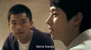 Just Friends 2009 4