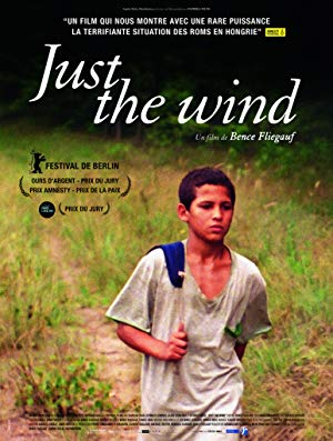 Just the Wind 2012 with English Subtitles 2