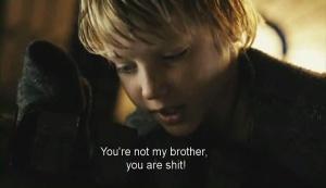 Jutro bedzie lepiej 2011 with English Subtitles 3