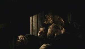 Jutro bedzie lepiej 2011 with English Subtitles 4