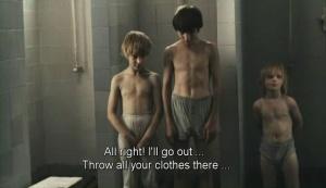 Jutro bedzie lepiej 2011 with English Subtitles 9