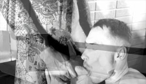 Kangourou 2014 Damien Moreau 4