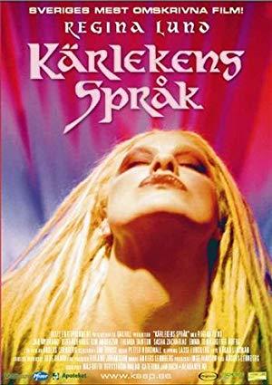 Karlekens Sprak 2000 (2004) 2