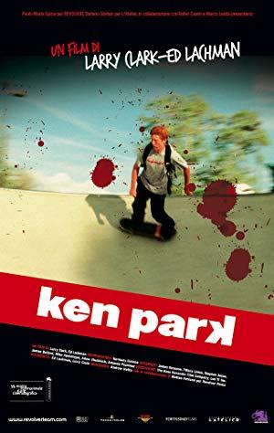 Ken Park 2002 2