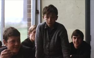 Kes 1969 4