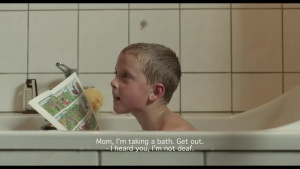 Kid 2012 with English Subtitles 4