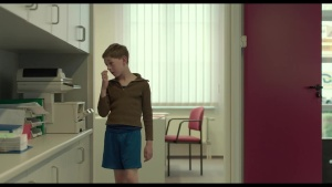 Kid 2012 with English Subtitles 5